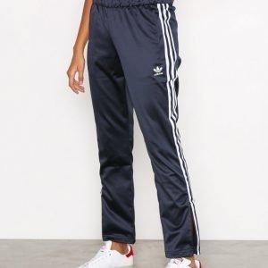 Adidas Originals Europa Tp Housut Legend
