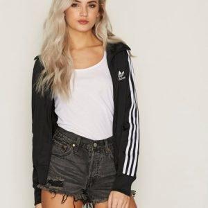 Adidas Originals Firebird Tt Svetari Musta
