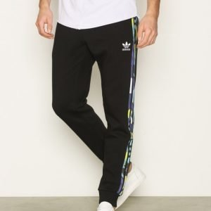 Adidas Originals Montage Pants Housut Black