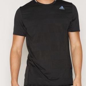 Adidas Originals Sn Ss Tee M T-paita Black