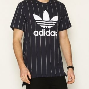 Adidas Originals Tko Ps Tee T-paita Legend
