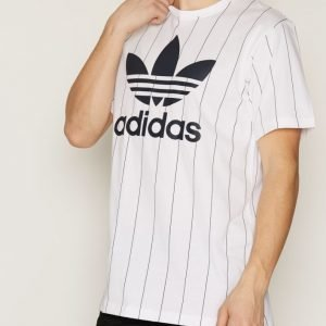 Adidas Originals Tko Ps Tee T-paita White