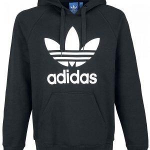 Adidas Originals Trefoil Hoody Huppari