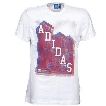 Adidas PHOTOPRINT TEE lyhythihainen t-paita