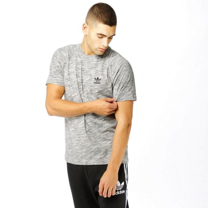 Adidas PT -t-paita