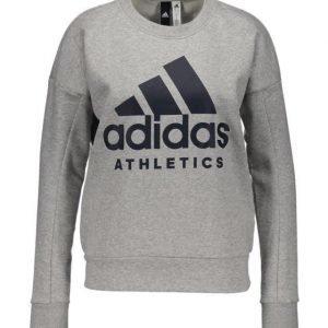 Adidas Perf Crew Collegepaita