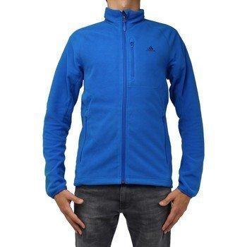 Adidas Reachout Jacket AA1906 svetari