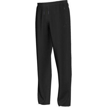 Adidas Reg Function 1.O Pants M67774 verryttelyhousut
