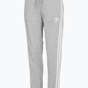 Adidas Regular Tp Cuf Collegehousut