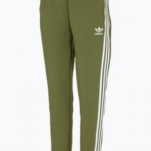 Adidas Regular Tp Housut