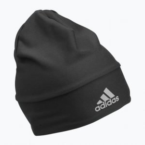 Adidas Running Clmlt Beanie Pipo