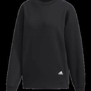 Adidas S2s Swt Crew Pusero
