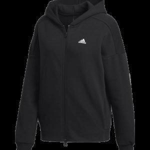 Adidas S2s Swt Fzhd Huppari