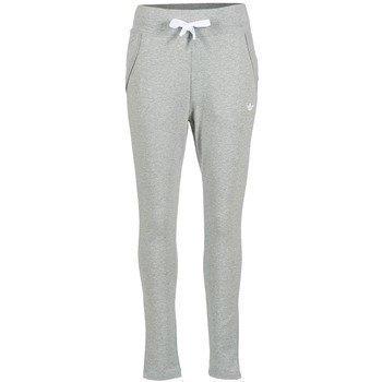 Adidas SLIM FT TP verryttelyhousut