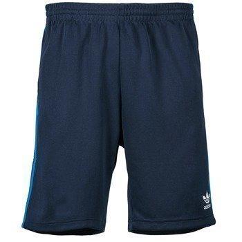 Adidas SST SHORTS bermuda shortsit