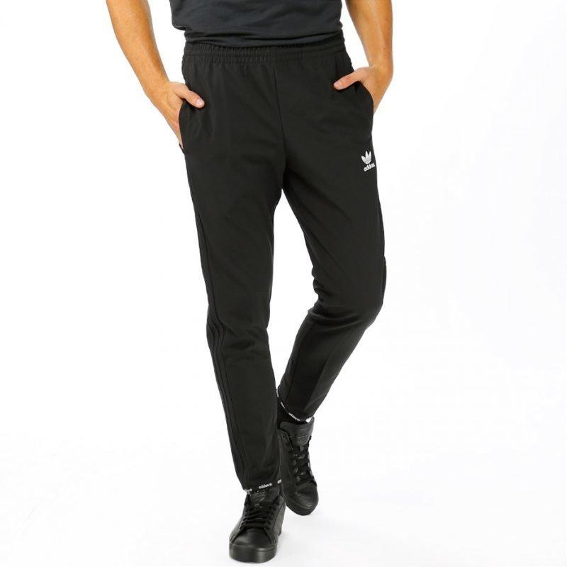 Adidas SST TP 2.0 -housut