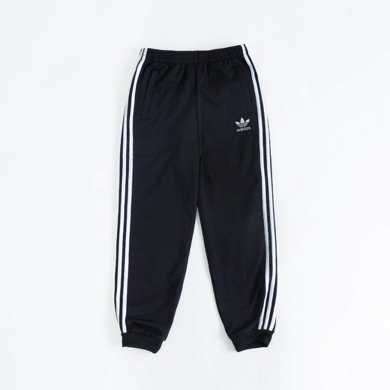 Adidas SST -juniori housut