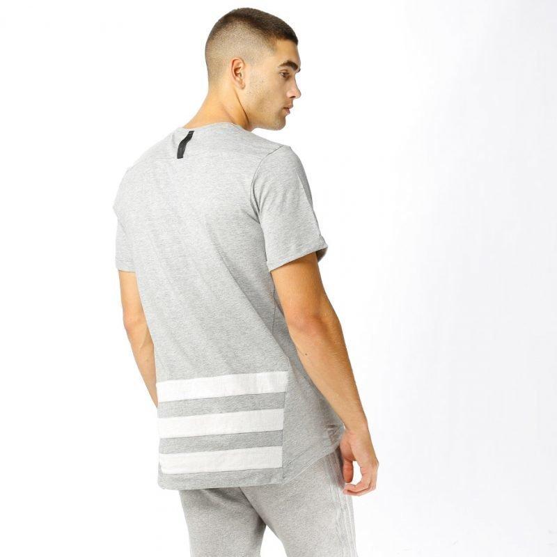 Adidas ST Mod -t-paita