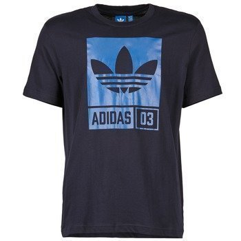 Adidas STR GRP lyhythihainen t-paita