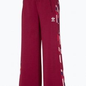 Adidas Sailor Pant Verryttelyhousut