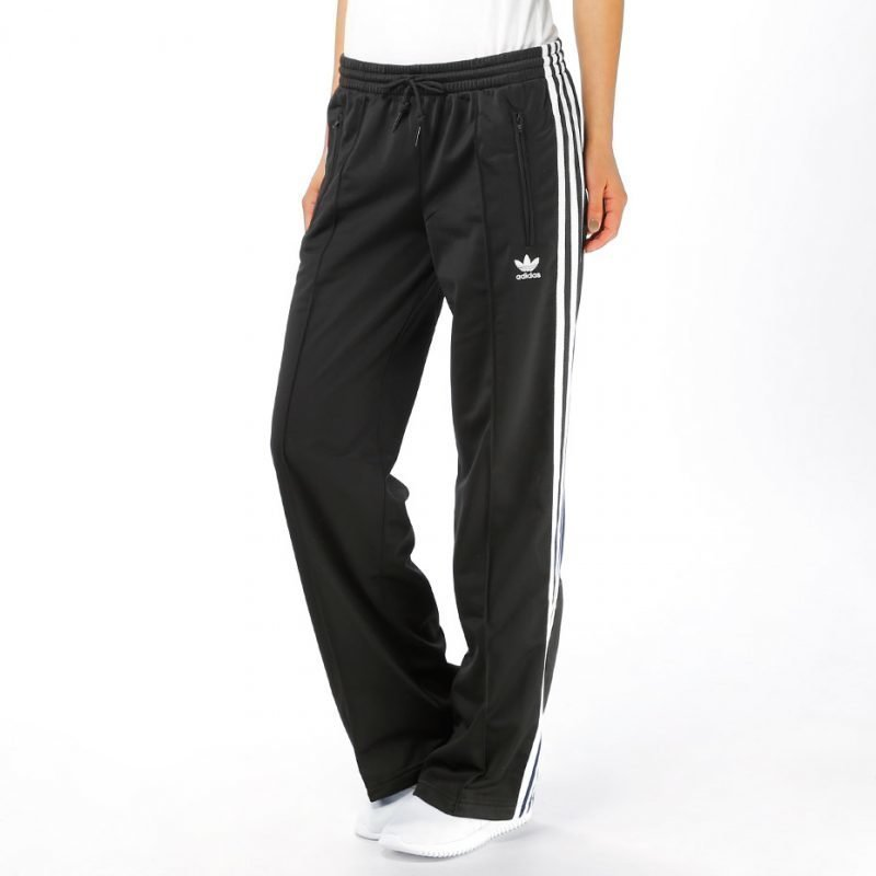 Adidas Sailor -housut