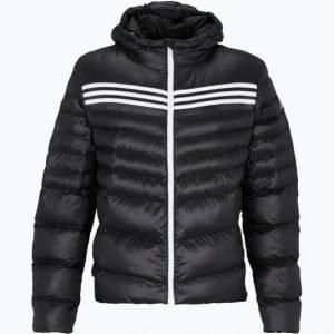 Adidas Sdp Jacket 3s Takki