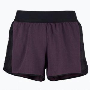 Adidas Shorts The Mix Shortsit