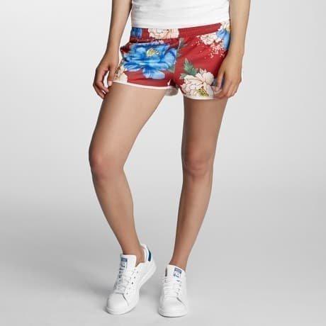 Adidas Shortsit Kirjava