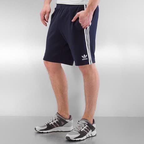 Adidas Shortsit Sininen
