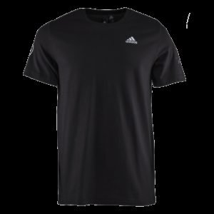 Adidas Sid 360 Adi Tee T-Paita