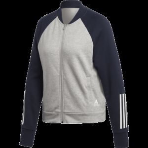 Adidas Sid Bomber Takki