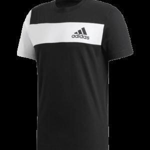Adidas Sid Brnd Tee T-Paita