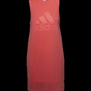 Adidas Sid Dress Q2 Mekko