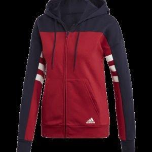 Adidas Sid Fz Hood Huppari