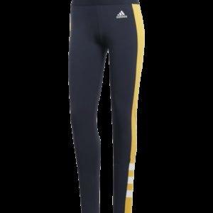 Adidas Sid J Tight Trikoot