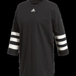 Adidas Sid Jersey Paita