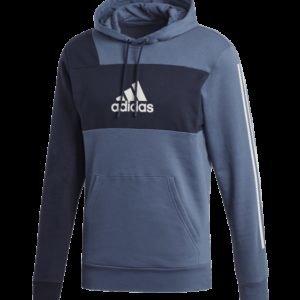 Adidas Sid Po Brnd Huppari