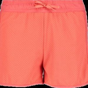 Adidas Sid Short Q2 Shortsit