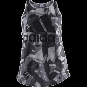 Adidas Sid Tank Aop Hihaton Paita