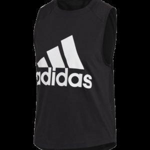 Adidas Sid Tank Hihaton Paita