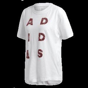 Adidas Sid Vibe Tee Paita