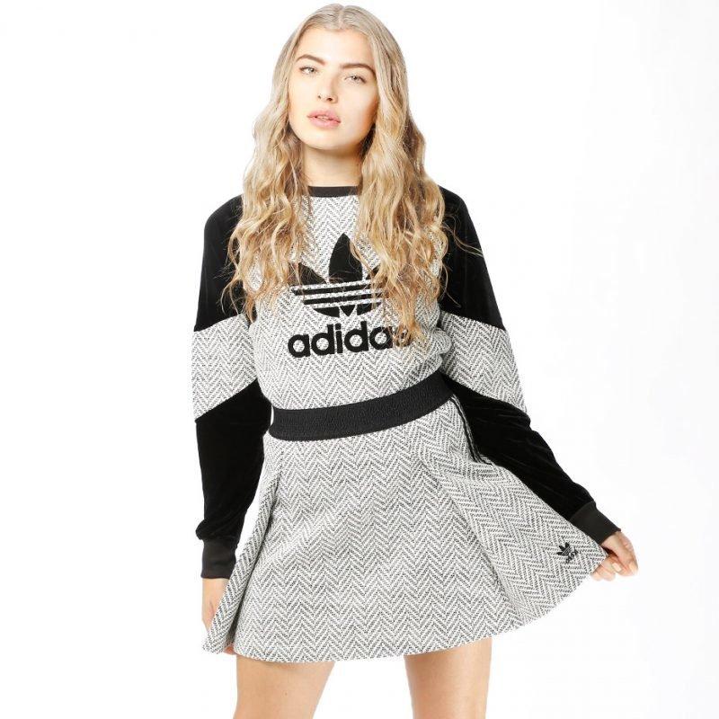 Adidas Skirt -hame