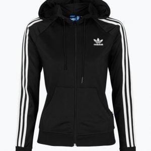 Adidas Slim Fz Hoodie Wct Collegetakki