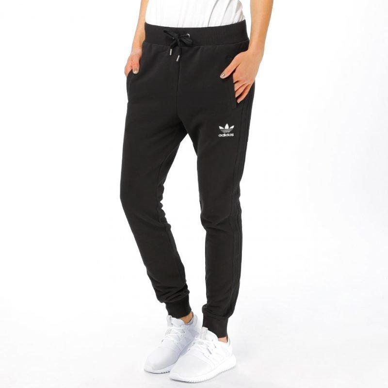 Adidas Slim TP Cuff -housut