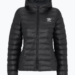 Adidas Slim Takki