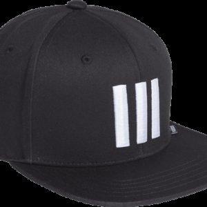 Adidas Snapback 3s Cap Lippis
