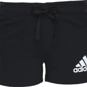 Adidas Solid Shorts Shortsit