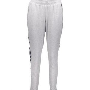 Adidas Sp Id Tap Pant Collegehousut