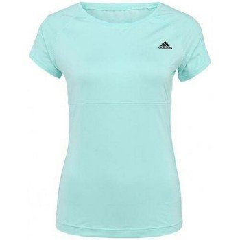Adidas Spo Core Tee M67083