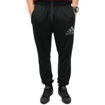 Adidas Spodnie Prime AK0718 verryttelyhousut